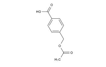 Ac-HMBA-linker