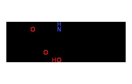 Boc-D-Phenylalaninol