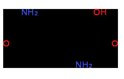H-Gln-OH  CAS: 56-85-9