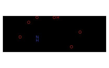 Boc-Glu(OcHex)-OH  CAS号:73821-97-3