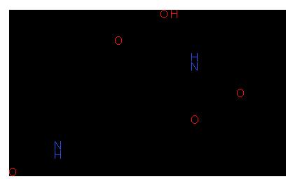 Boc-Lys(Ac)-OH CAS号:6404-26-8