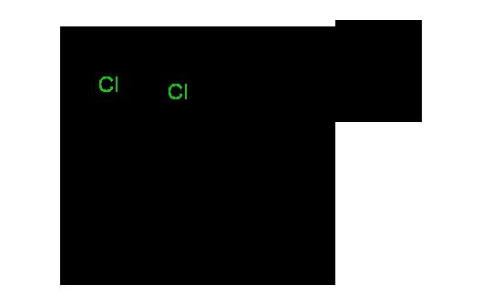 2-Chlorotrityl Chloride Resin  CAS号:42074-68-0