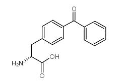 H-D-Phe(4-Bz)-OH CAS No.: 201466-03-7