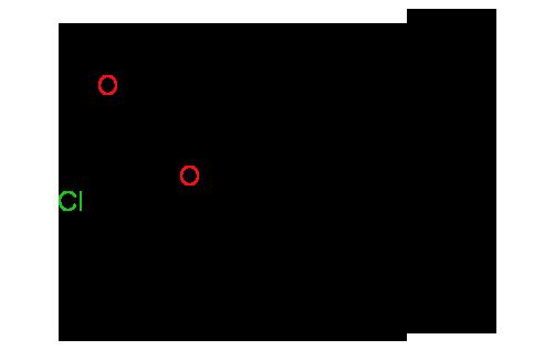 Fmoc-Cl  CAS No.: 28920-43-6
