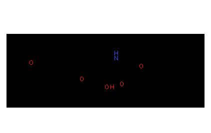 Fmoc-Tyr(tBu)-OH  CAS:71989-38-3