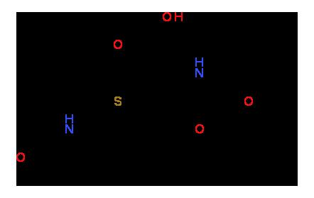Boc-Cys(Acm)-OH CAS No.: 19746-37-3