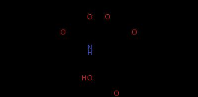 Z-Asp-OBzl CAS No.: 4779-31-1