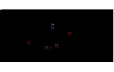 Fmoc-Phe(3-F)-OH CAS No.: 198560-68-8