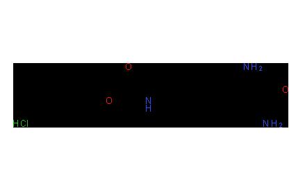 H-Lys(Boc)-NH2