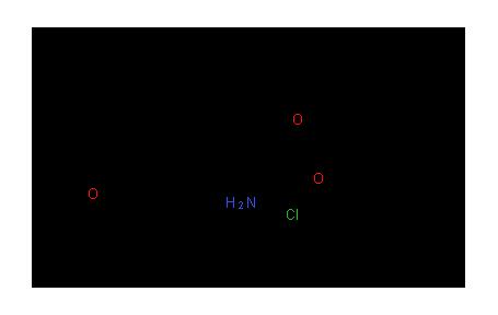 H-Tyr(tBu)-2-Chlorotrityl Resin