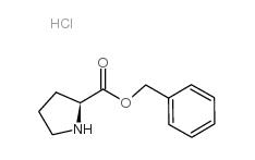 H-Pro-OBzl·HCl CAS No.: 16652-71-4