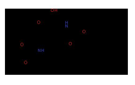 Fmoc-Dab(Boc)-OH CAS号:125238-99-5