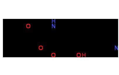 Boc-3-(4-pyridyl)-D-alanine