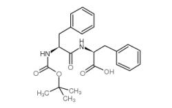 Boc-Phe-Phe-OH CAS号:13122-90-2