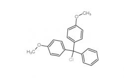 DMT-Cl CAS号:40615-36-9