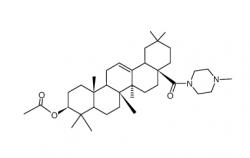 Fmoc-Asn(Trt)-Wang resin CAS号:56602-38-1