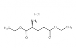H-Glu(OEt)-OEt·HCl CAS号:1118-89-4