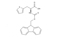 Fmoc-3-L-Ala(2-thienyl)-OH