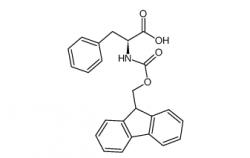 Fmoc-Phe-OH CAS号:286460-71-7