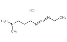 EDC·HCl CAS号:25952-53-8