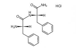 H-Phe-Phe-NH2·HCl CAS号: 735