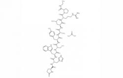 Alarelin Acetate 醋酸阿拉瑞林