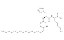 澳门PalMitoyl Tripeptide-1