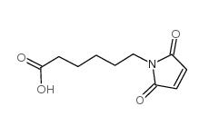 6-Maleimidocaproic acid