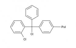 2-Chlorotrityl Chloride Resin