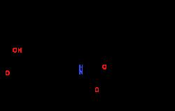 Fmoc-4-Amb-OH