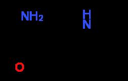 H-D-Pro-NH2