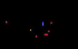 Fmoc-Cys(MMt)-OH  CAS No.: 177582-21-7
