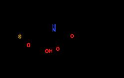 Fmoc-3-L-Ala(2-thienyl)-OH CAS号:130309-35-2