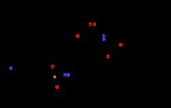Fmoc-Lys(Dansyl)-OH