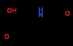 H-Pyr-OH CAS号:98-79-3