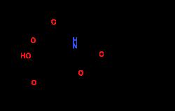 Fmoc-D-Asp-OtBu CAS No.: 134098-70-7
