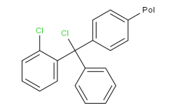 Trityl chloride  CAS号:42074