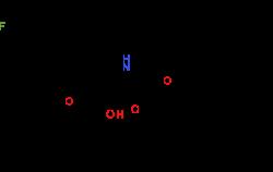 Fmoc-Phe(3-F)-OH CAS No.: 1985