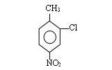 2B油/3-氯-4-甲基苯胺