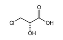 (R)-3-CHLOROLACTIC ACID