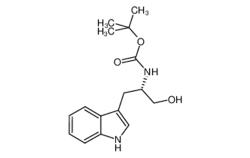 Boc-Tryptophanol