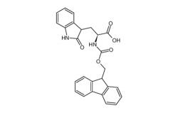 Fmoc-S-2,3-dihydro-2-oxo-Trypt