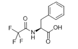 (S)-N-(trifluoroacetyl)phenyla