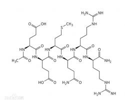 西安乙酰基六肽-8