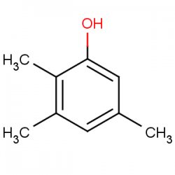 西安2,3,5-三甲基苯酚